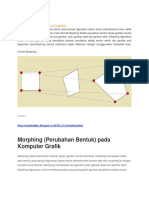 MORPHIN1.docx