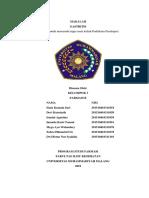 MAKALAH_GASTRITIS.doc.doc
