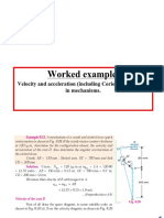 velocity_and_acceleration_in_mechanisms.pdf