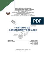 Fuentes de abastecimiento de agua.pdf