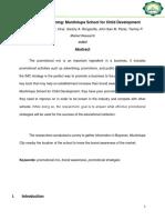MSCD-Market-Research.docx