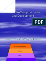 4 Group Formation and Development.pptx