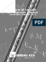 Manual HA G.AZA 1ra Edicion.pdf