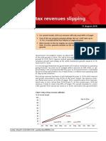 160811ID Tax Revenues Slipping
