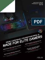 PG Gaming Gear 2019.pdf