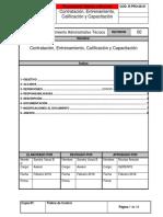 R-PRO-06-01 Contratacion , Entrenamiento calificacion y capacitacion6.docx
