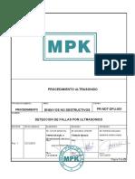 PR-NDT-DFU-001 UT MPK.pdf