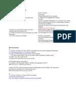 How to use CxServerRemover.pdf