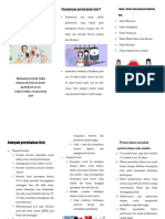 leaflet BAHAYA print.docx