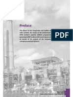Union_Performance_Commerical_NTPC_Limited_22_2010.pdf