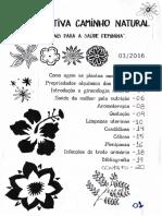 plantas_medicinais_saúde_feminina.pdf