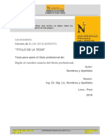 INVE.2504_M01_FEF_v1.docx