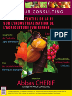 FI Agro Ivoire