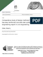 comparativestudy00gibb.pdf
