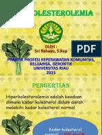 LEMBAR BALIK HIPERKOLESTEROLEMIA.pptx