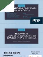 seminario-4-inmuno.pptx