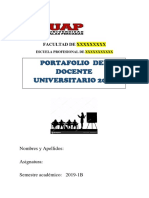 PORTAFOLIO DOCENTE 2019.docx