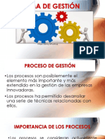Expo Gestion Educativa Completa