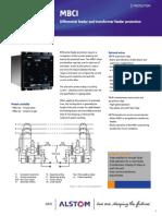 MBCI Differential feeder Brochure GB-epslanguage=en-GB.pdf