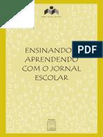 ensinando-e-aprendendo-com-o-jornal-escolar.pdf