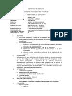 BIOQUÍMICA_microcurriculo.docx