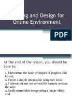 Imaging and Design for Online Environment.pdf