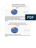 graficas de planificación terminadas.docx