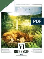 A530.pdf