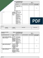 fleet-equipment.pdf