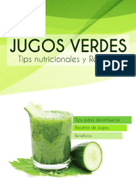Pdf-Jugos-Verdes.pdf