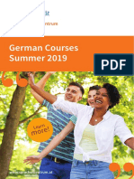 German_courses_summer_2019.pdf