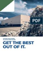 Lrt Brochure Plastics en Web Ds (1)