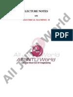 EM - II Notes.pdf