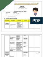 programacion 6to-primaria.docx