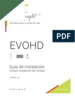 EVOHD-SI01-Web.pdf