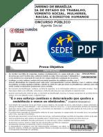 Simulado_Sedest_Completo_-_Com_Gabarito_-_Agente_Social[1].docx