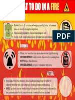 FIRE INFOGRAPHICS.docx
