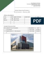res-02-002-b-ta-instruments-discovery-dsc.pdf
