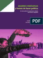 2018_Mujeres_Indigenas_y_Formas_de_Hace.pdf