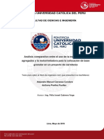 TESIS ANALISIS - MOTONIVELADORA ESPARCIDORA.pdf