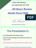 WB Model Stock Ft Collins IBD.pdf