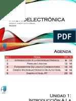 Microelectronica - Angelo Soto.pdf