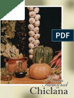lacocinatradicional.pdf