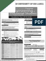 FET_Paper Advertisement.pdf