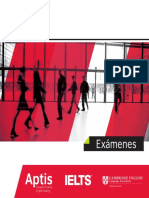 catalogo_examenes_version_18.03.2016.pdf
