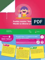 puebla-convive.pdf