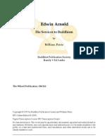 Edwin Arnold