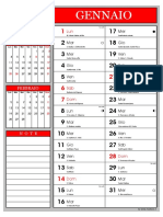 calendario-2018-mensile-santi-lune.pdf