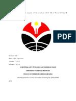 resume - Copy.doc