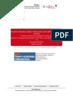 79926204.pdf